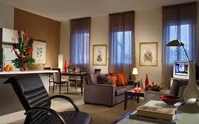 living room pics home design