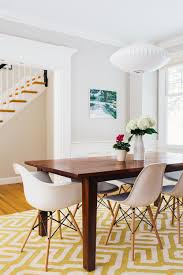 Boston Home Interiors by Boston Interior And Lifestyle Photographer Joyelle West