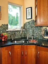 diy kitchen ideas cheap and awesome kitchen ideas anyone can do 1
