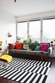 ikea living room rugs ikea living room rugs barrowdems