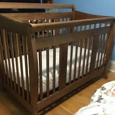 Free Crib Mattress Best Free Crib And Organic Crib Mattress For Sale In Yorkville