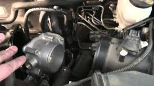 toyota rav4 v6 engine toyota rav4 2008 v6 spark changing tips