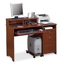 Narrow Desks For Small Spaces Small Desks For Compact Workstations Officefurniture