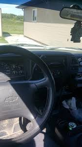 1995 chevrolet silverado in north dakota for sale 12 used cars