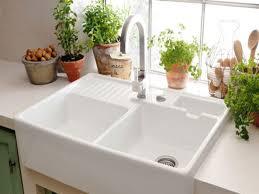 kitchen fabulous kohler bathroom sinks kitchen sink parts kohler