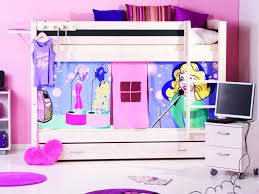 awesome bunk beds for girls bunk beds architecture designs bunk beds girls in white cool