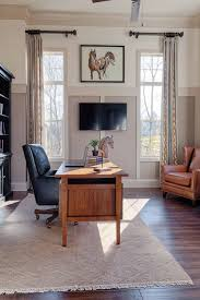 Home Office Design Orlando 42 Best Home Office Images On Pinterest Home Offices From Home