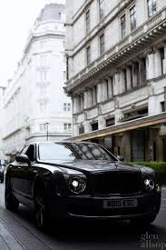 bentley brooklyn london rolling u2014 glen allsop