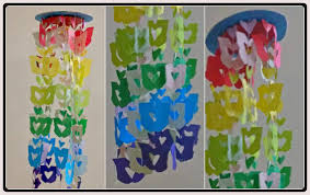 waste paper art and craft choice image craft decoration ideas
