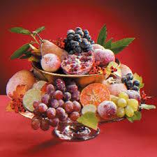 recipes fruit recipes thanksgiving centerpieces and centerpieces