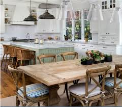 french provincial kitchen ideas french provincial kitchen ideas with rustic rattan cross back