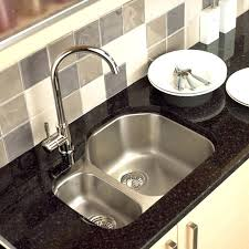 top 10 kitchen faucets fancy top kitchen faucet kitchen all metal kitchen faucet