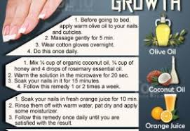 home remedies for hangnails top 10 home remedies