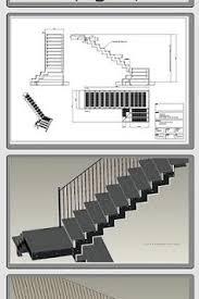 treppen rechner herunterladen balustrade treppen rechner apk apkname
