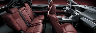 xe lexus 600hl gia bao nhieu giá lexus rx350 5 chỗ 2015 model 2016 tại sài gòn oto tại sài