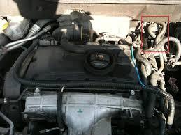 2008 jeep patriot limited mpg fuel filter price jeep patriot forums