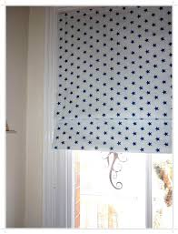 24 gallery of perfect fit blackout blinds glasgow best living