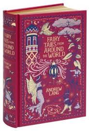 Anna Karenina Barnes And Noble 43 Best Images About Books Wishlist On Pinterest Modern Classic