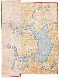 san francisco map quilt bet you ve never seen san francisco bay like this map quilt