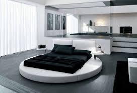 lit moderne 31 idees originales chambre à coucher sympa