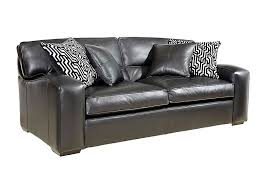 Liberty  Seater Leather Sofa Duresta Furniture Village - 4 seat leather sofa