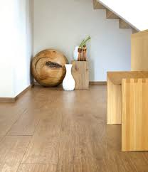 Underfloor Heating For Wood Laminate Floors Quality Laminate Flooring From Tapi Modern Wood Effect Floors