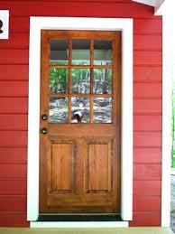 interior door prices home depot cost to install exterior door home depot wizrd me