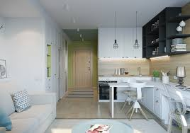 House Layout Design Principles 4 Inspiring Home Designs Under 300 Square Feet With Floor Plans