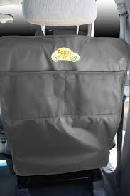 Amazon Organizer Amazon Com Car Kick Mat Seat Back Protector Backseat Car
