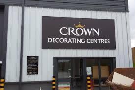 Crown Decorating Centre Jobs Index 20140617 140001 Jpg