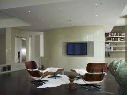interiors modern home furniture home interior decor 7 ultra modern home theater decor one of