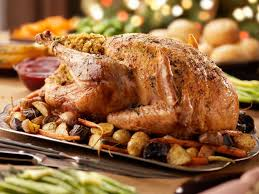 best 25 thanksgiving dinner restaurant ideas on