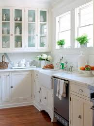 Painting Inside Kitchen Cabinets Paint Inside Of Cabinets Design Ideas
