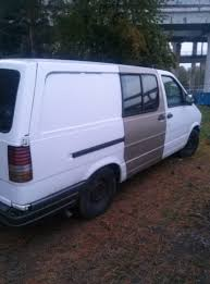 wrecked car transparent cash for cars grants pass or sell your junk car the clunker