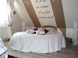 d馗oration romantique chambre decoration chambre adulte romantique photo deco chambre adulte