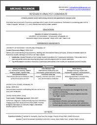 resume text format formatting tips from a professional resume writer borders and