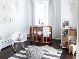 rocking chair for baby nursery baby nursery chair furniture