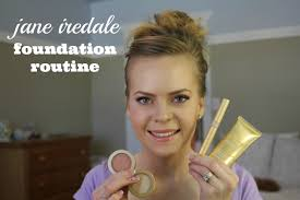 jane iredale active light concealer swatches jane iredale foundation routine youtube