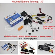hyundai elantra alarm hyundai elantra alarm system shopping the largest