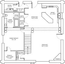 log home floor plans free house design ideas log home floor plans