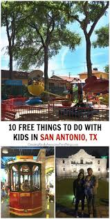 Texas how much does it cost to travel the world images Best 25 texas family vacations ideas texas beach jpg