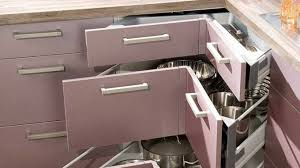 meuble bas cuisine 40 cm largeur caissons cuisine pas cher desserte bois tiroir niches plinthe meuble