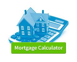 va arm loan current va loan rates va mortgage va streamline loan and va