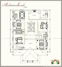 house plans for free kerala style homes plans free architecture kerala traditional house