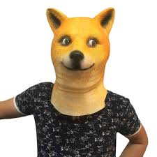 online buy wholesale animal head costume from china animal head