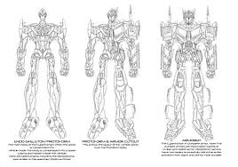 2d artwork ultimate optimus prime tfw2005 the 2005 boards
