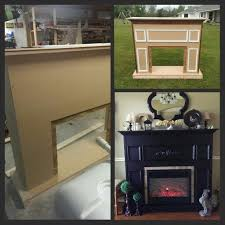 Electric Fireplaces Inserts - best 25 electric fireplace insert ideas on pinterest electric