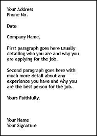 how to write a cover letter for a cover letter exles for customer service resume tips