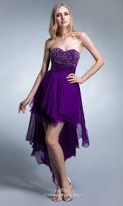 purple cocktail dresses for weddings wedding dresses wedding