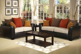 sofa loveseat sets sale leather reclining 22460 interior decor